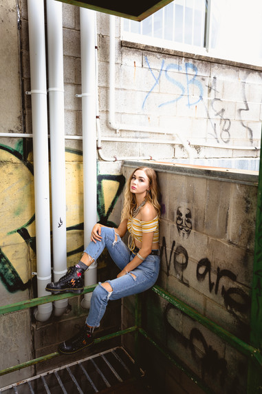Photographer Rockhampton
