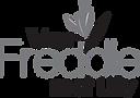 whenfreddiemetlilly-logo_335x.webp