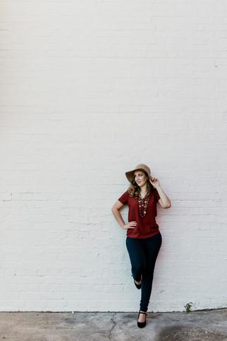 Rockhampton Photographer.jpg