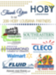 HOBY 2019 Sponsors.png