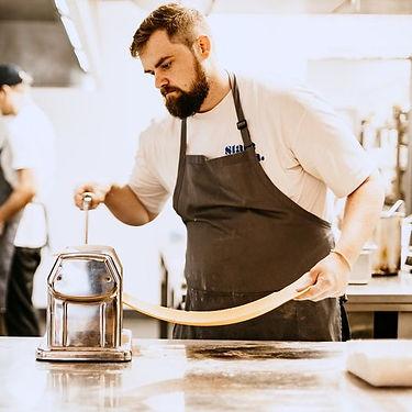 T & T STate pasta making.jpg