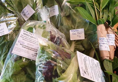 T & T Peihana Farm produce.jpg