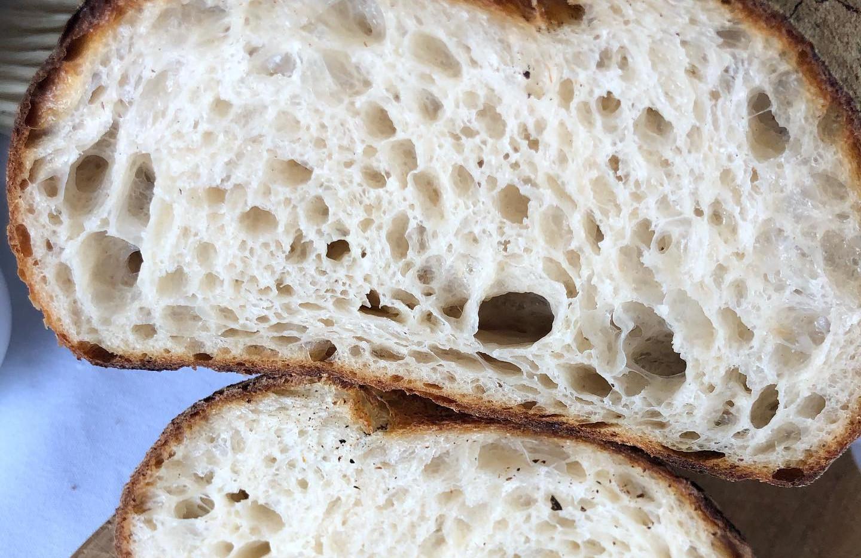 T & T Baked by blanche bread cut.jpg