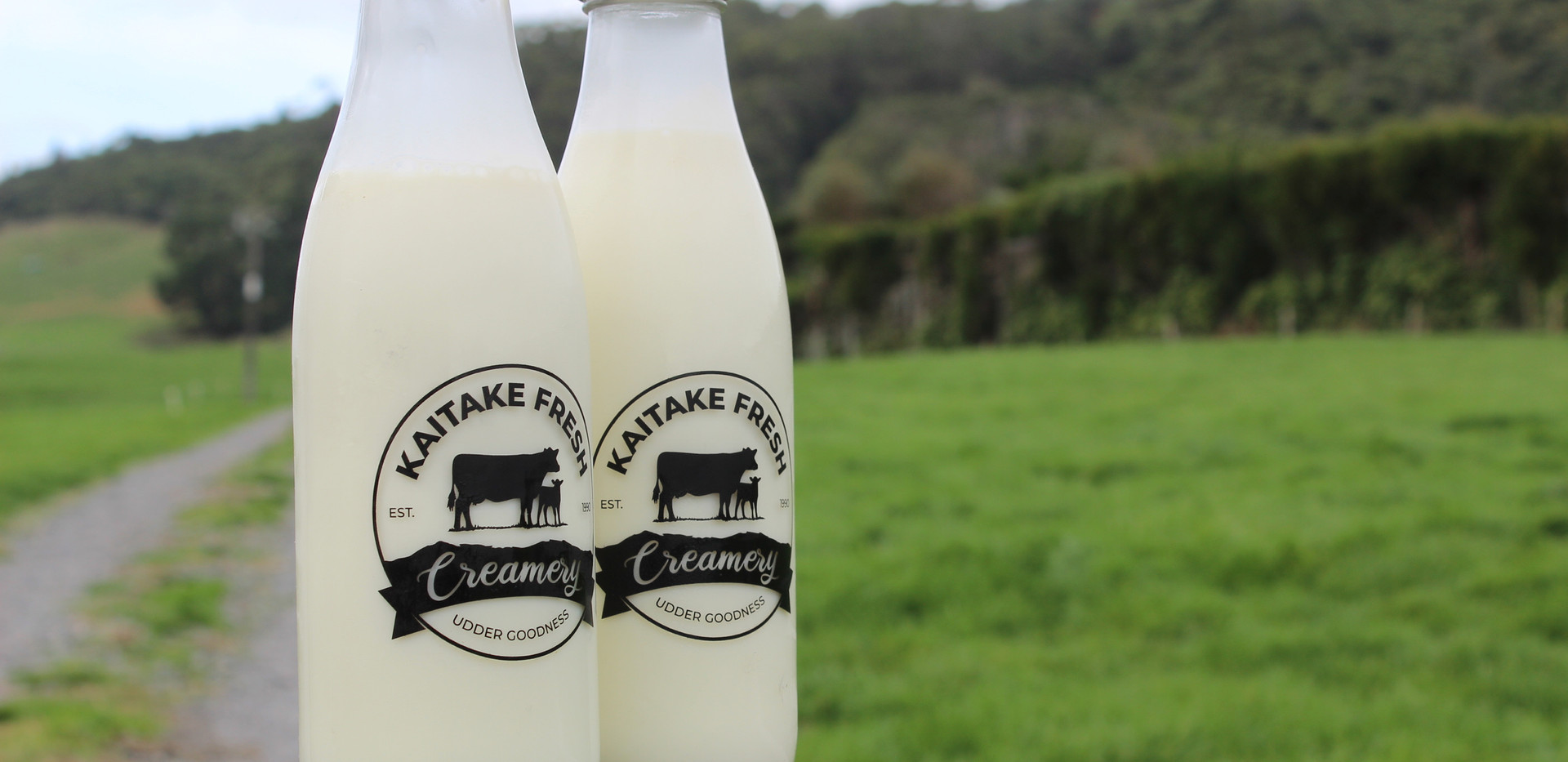 T & T Kaitake milk bottles.jpg