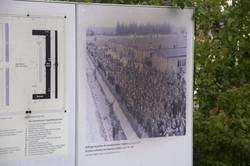 Historical Photos