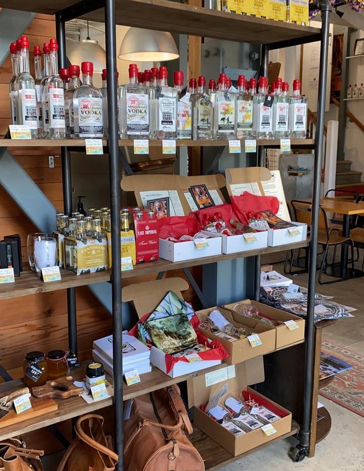 T & T Fenton STreet gin shelf.jpg