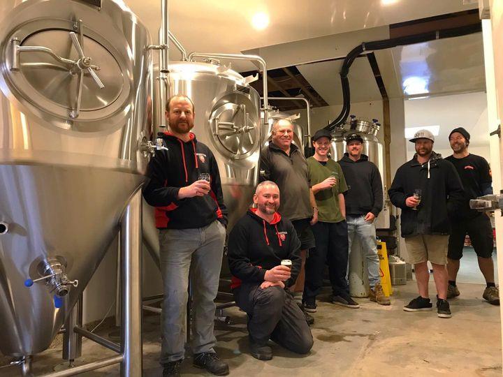 Forgotten 43 Brewing crew.jpg