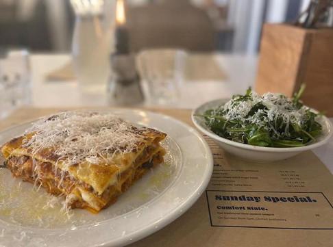 T & T State pasta lasagne.jpg