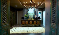 king and queen hotel suites 2.jpg