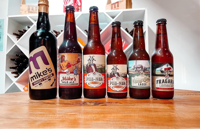T & T Mikes bottle beer.jpg