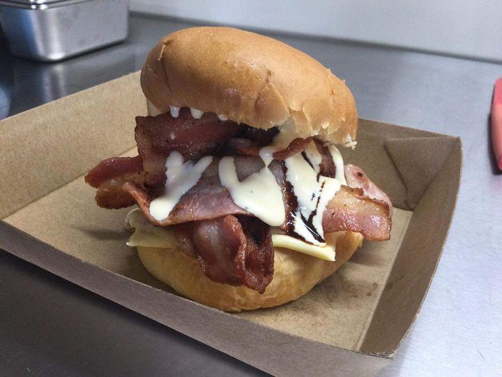 T & T Texas BBQ burger.jpg