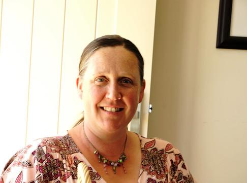 T & T Goldbush Michelle Busby.jpeg