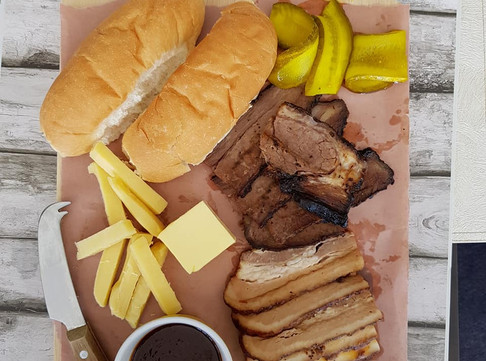T & t Texas BBQ deconstructed.jpg