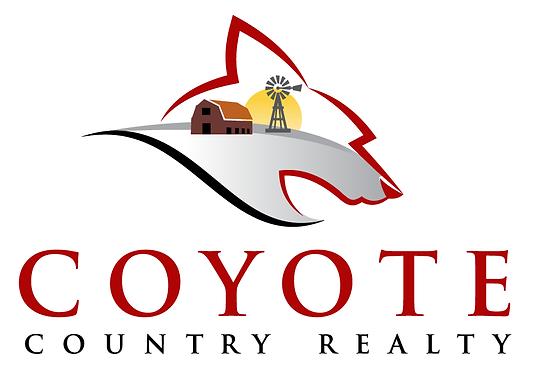 KS OL_Coyote County Realty_FinalFiles.tif