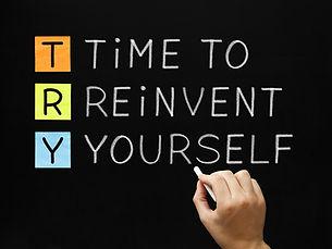 reinvent yourself.jpg