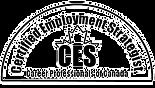 Certified Employment Strategist_edited.p