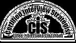 Certified Interview Strategist_edited.pn