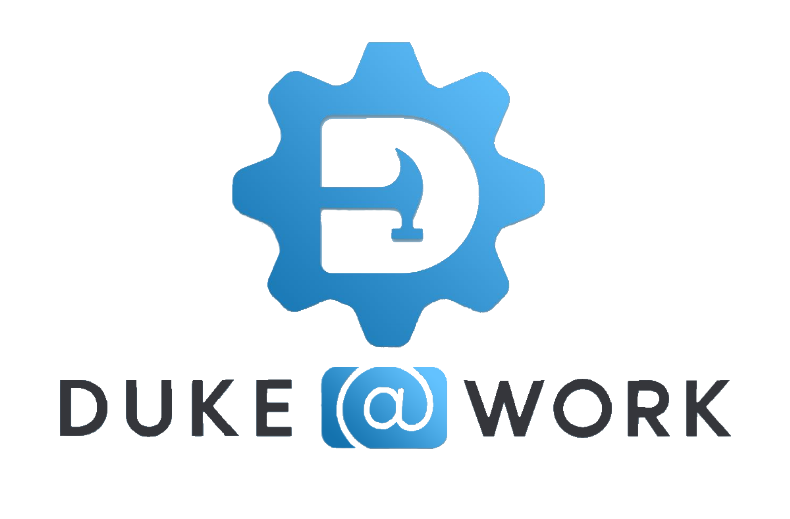 Duke@Work Construction Listing   www dukeatwork com   Singapore