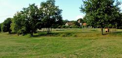 Panorama partie maison2