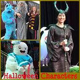 Halloween Characters.jpg