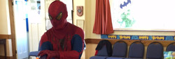 Spiderman1_edited_edited