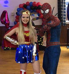Superhero1_edited.jpg