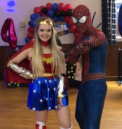 Superhero1_edited