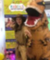 Dino&katy.jpeg