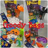Halloween Goody bags.jpg