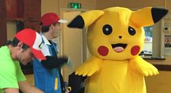 Pokemon_edited