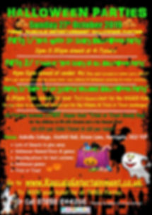 HalloweenParty2019flyer October-page-001