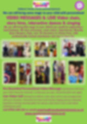 Rascals Personalised Video Flyer -page-0