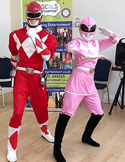 PowerRangerPinkRed.jpg
