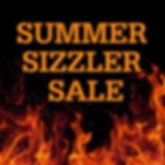 summer-sizzler-sale-500px.jpg
