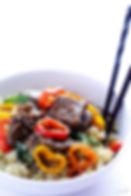 Pepper-Steak-2.jpg