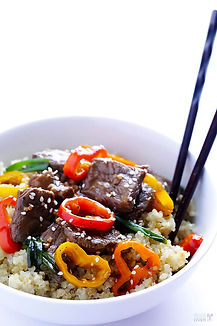 Pepper-Steak-2.jpg