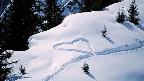Winter Love.jpg