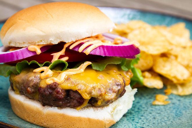 burgers_mk4-35-of-35.jpg