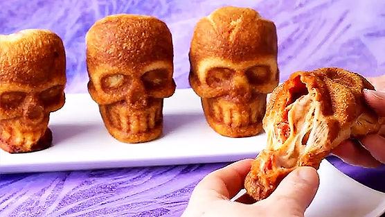 Skull pizza.jpg