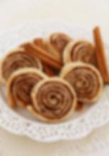 spiced sugar pinwheel.jpg