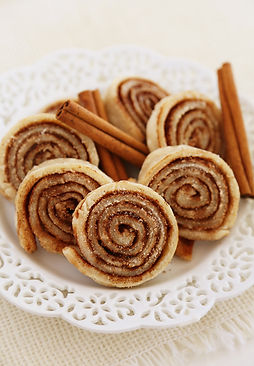 spiced sugar pinwheel.jpg