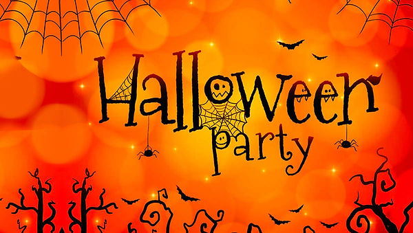 Halloween-Party-2000x1130.jpg