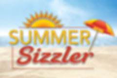 summer sizzler.jpg