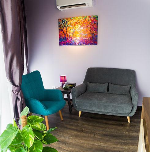 8. Purple room a.jpg