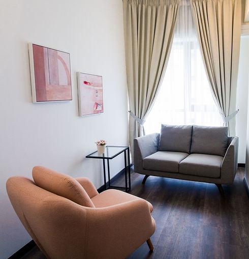 6. Pink room.jpg