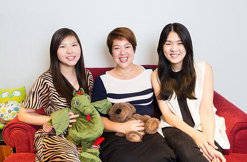 28. 3 of us smile.jpg