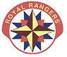 Royal Rangers logo.jpg