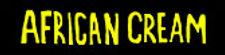 african_cream_logo21.jpg