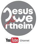 logo jesus wertheim-01b.jpg