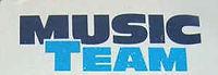 music team.jpg